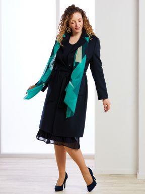 Outfit von Samoon (00009955)