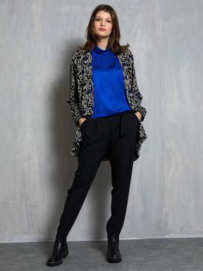 Outfit von Verpass (00010038)