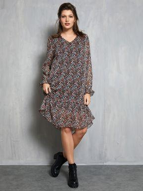 Outfit von Verpass (00010041)