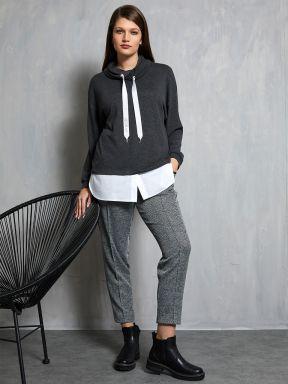 Outfit von Verpass (00010047)