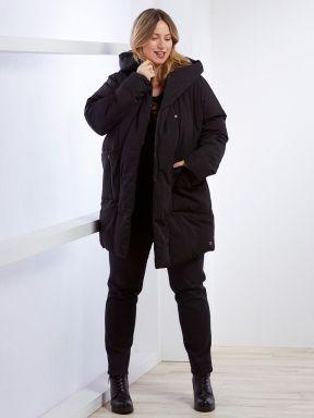 Outfit von Adia (00010059)
