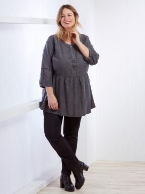 Outfit von Adia (00010060)