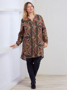 Outfit von Adia (00010065)