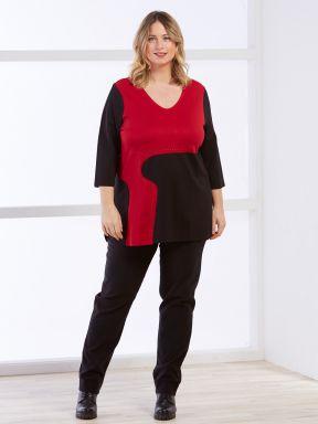 Outfit von Sempre Piu (00010100)