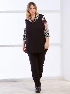 Outfit von Sempre Piu (00010101)