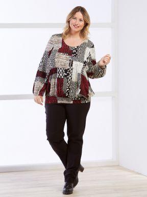 Outfit von Sempre Piu (00010102)