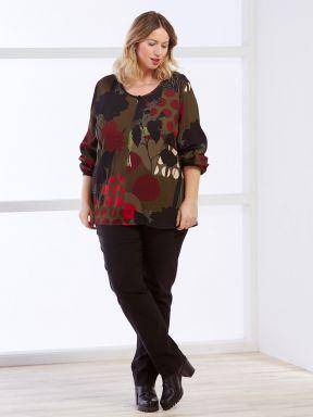 Outfit von Sempre Piu (00010103)