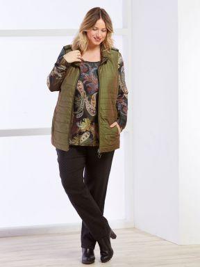 Outfit von KjBrand (00010104)