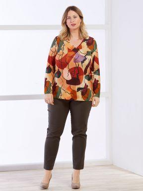 Outfit von KjBrand (00010106)