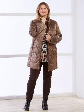 Outfit von KjBrand (00010110)