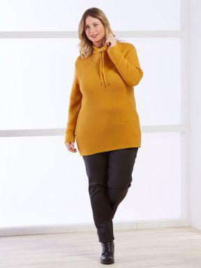 Outfit von KjBrand (00010112)