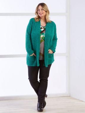Outfit von KjBrand (00010118)