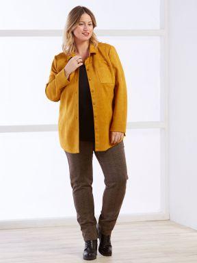 Outfit von KjBrand (00010125)