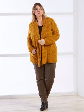 Outfit von KjBrand (00010126)