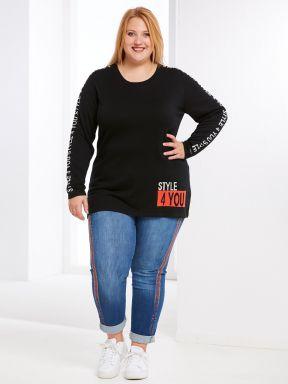 Outfit von Doris Streich (00010191)
