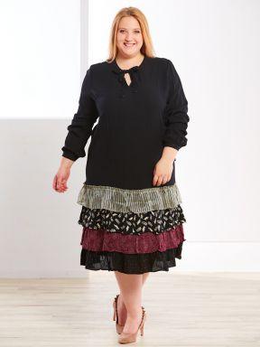 Outfit von Adia (00010229)
