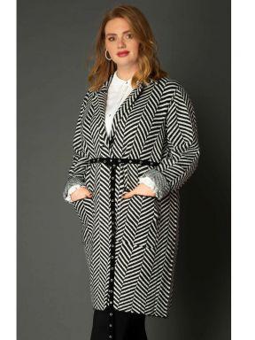 Outfit von Yesta (00010260)