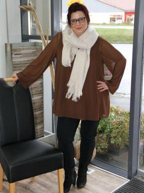 Outfit von Samoon (10000277)