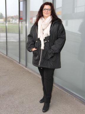 Outfit von Doris Streich (10000278)