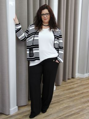 Outfit von Maxima (10000285)
