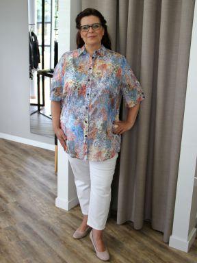 Outfit von KjBrand (10000295)