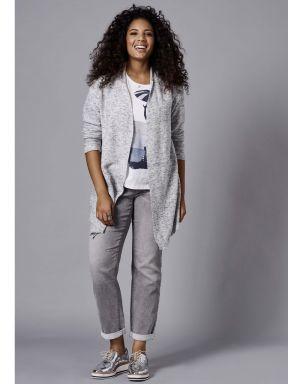 Outfit von Samoon (10000303)