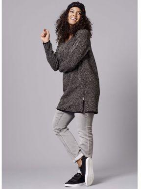 Outfit von Samoon (10000305)