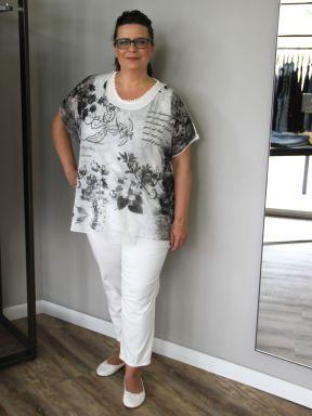 Outfit von Samoon (10000308)
