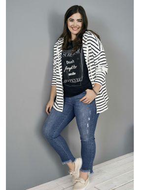 Outfit von Samoon (10000316)