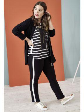 Outfit von Samoon (10000320)