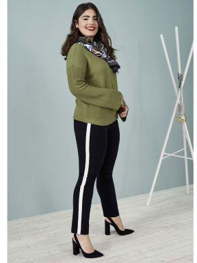 Outfit von Samoon (10000321)