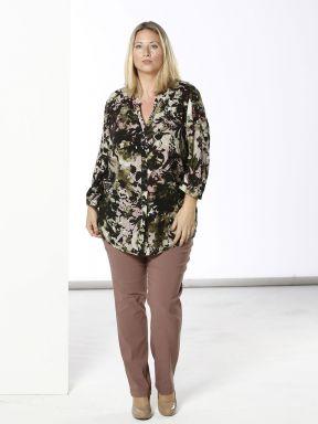 Outfit von KjBrand (10000325)
