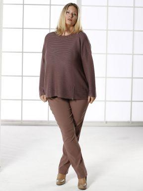 Outfit von Doris Streich (10000326)