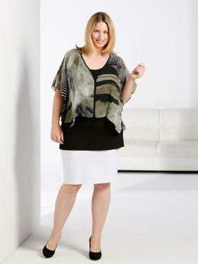 Outfit von Doris Streich (10000330)