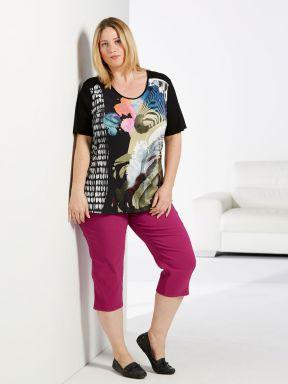 Outfit von Doris Streich (10000331)