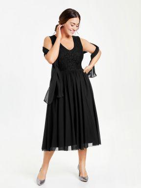 Outfit von Samoon (10000332)