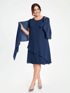 Outfit von Samoon (10000334)