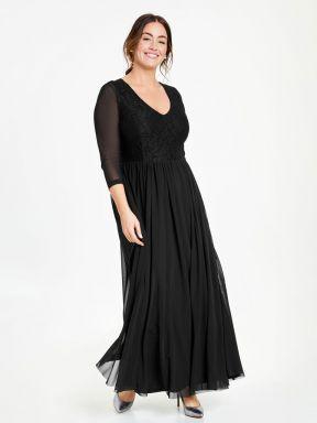 Outfit von Samoon (10000335)
