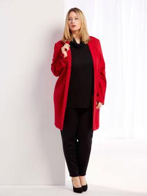 Outfit von Verpass (10000340)