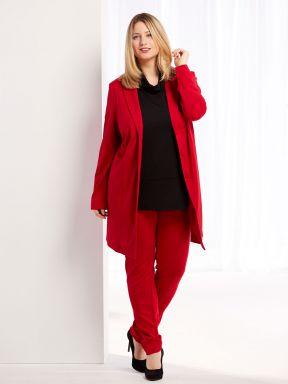 Outfit von Verpass (10000341)