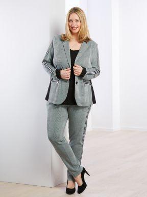 Outfit von Maxima (10000352)