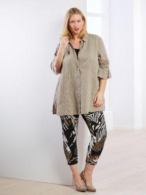 Outfit von Doris Streich (10000353)