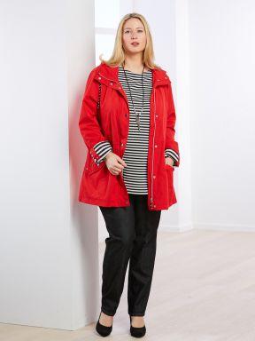 Outfit von Doris Streich (10000354)