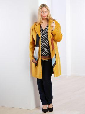 Outfit von Samoon (10000355)