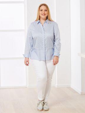 Outfit von Just White (10000357)