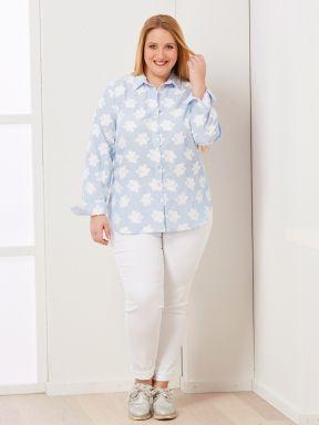 Outfit von Just White (10000358)
