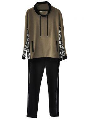 Outfit von Ser (10000364)